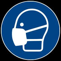:wear_a_mask: