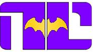 :batgirlnc:
