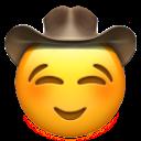 :cowboy_blush: