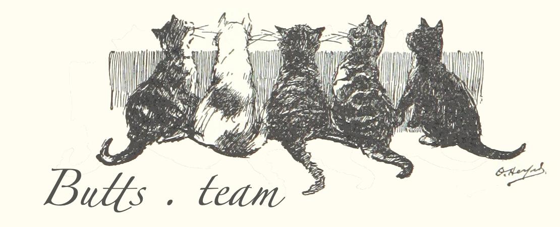 butts.team