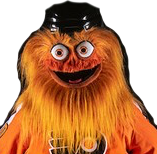 :gritty: