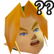 :link_confused: