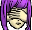 :nakuna: