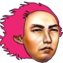 :ryouma: