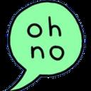 :ohnobubble: