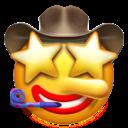 :cowboy_clown_partyTime: