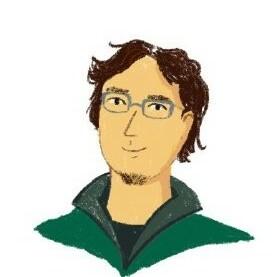 siriox@esperanto.masto.host