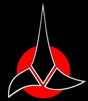 :klingon:
