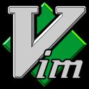 :vim: