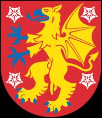 :ostergotland: