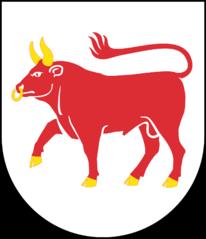 :dalsland: