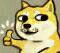 :doge14: