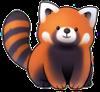 :red_panda: