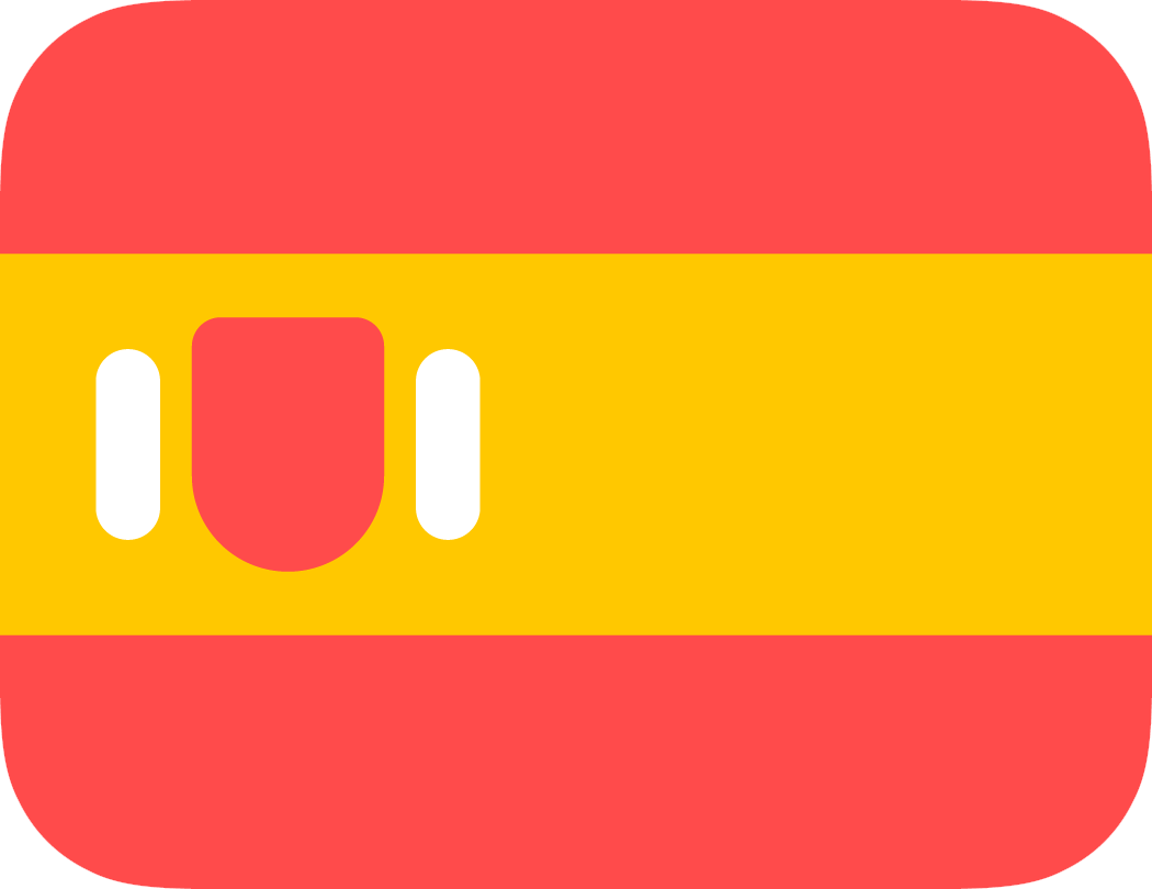 :duoflag_es: