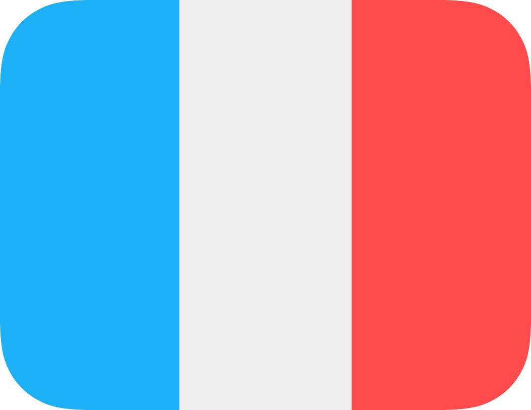 :duoflag_fr: