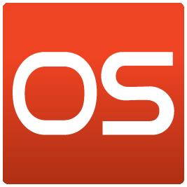 ostechnix@floss.social