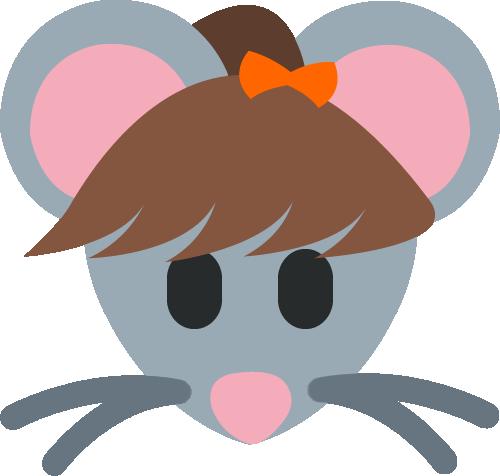 :ratte: