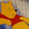 :pooh: