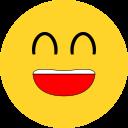 :happy: