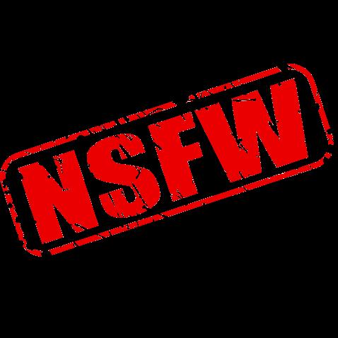 :NSFW_Stamp: