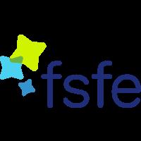 :fsfe_logo: