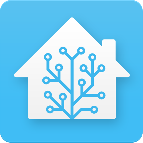 :homeassistant: