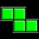 :tetris: