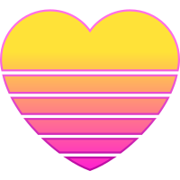 :synthwave_heart: