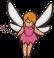 :tloz_fairy: