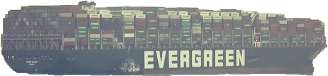 :evergiven2: