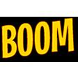 :booom: