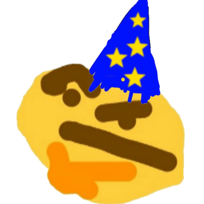 :thonk_wizard: