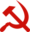 :commie: