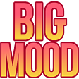 :big_mood: