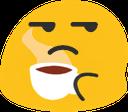 :blobcoffeegrump: