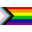 :better_pride: