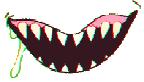 :teeth: