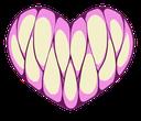 :teeth_heart: