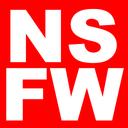 :nsfw: