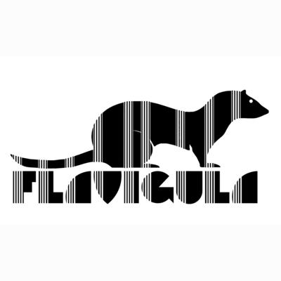 flavigula@altaica.cloud
