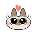:douni_xin: