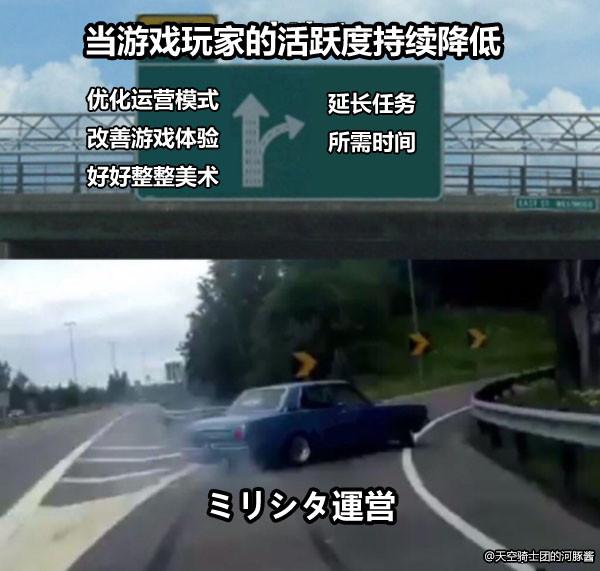 彩華 澤田