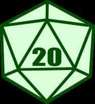 :d2020: