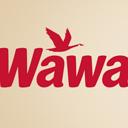 :wawa: