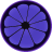 :jxm_lime_color_inverted: