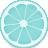 :jxm_lime_color_colorize: