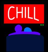 :netflix_chill: