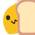 :breadpeeko: