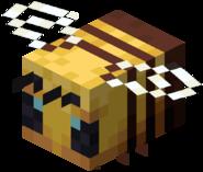 :minecraft_bee: