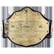 :title_belt:
